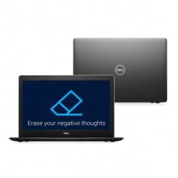 Laptop Dell Inspiron 15-3583 (DI35BK-I5-8-256-56)