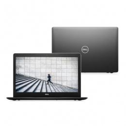 Laptop Dell Inspiron 15-3583 (DI35BK-I7-8-256-56)