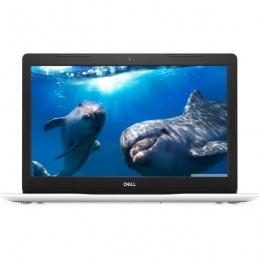 Laptop Dell Inspiron 15-3582 (DI35WH-CEL-4-500-56)