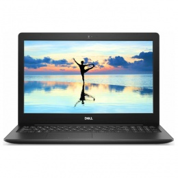 Laptop Dell Inspiron 15-3582 (DI35BK-PENT-4-128-56)