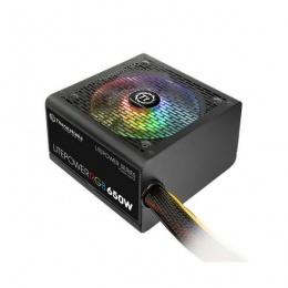 Thermaltake napojna jedinica Litepower 650W RGB