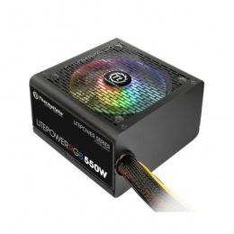 Thermaltake napojna jedinica Litepower 550W RGB