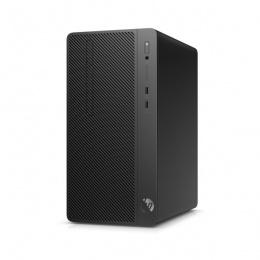 Računar HP 290 G2 MT (6JZ65EA)