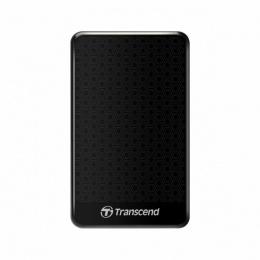 Transcend Externi 1TB, TS1TSJ25A3K, 2.5, USB 3.0