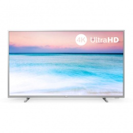 Televizor Philips 43PUS6554, 43'' (109cm) Smart,UHD