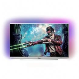 Televizor Philips 50PUS7304, 50'' (127cm) Android, UHD, Ambiligt 3