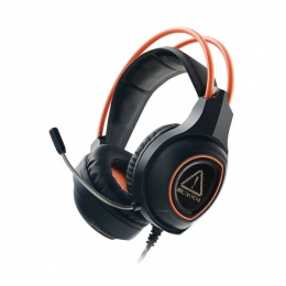 Canyon Gaming Headset CND-SGHS7