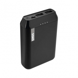 Emos power bank C10 B B0522B 10000mAh