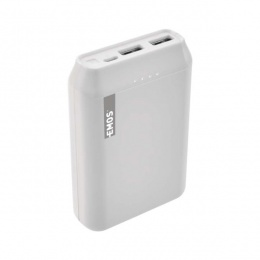 Emos power bank C10 B0522W 10000mAh