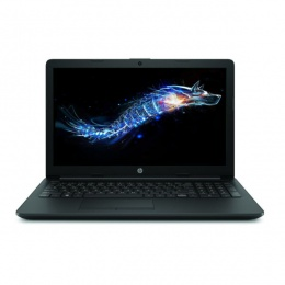 Laptop HP 15-da1023nm (7EC40EA)