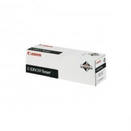 Canon toner C-EXV 39 Crni (CF4792B002AA)