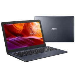 Laptop Asus X543UA-DM1593 (90NB0HF7-M24560)