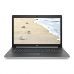 Laptop HP 17-ca0016nm (7QE60EA)