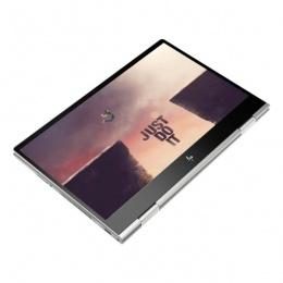 Laptop HP ENVY x360 15-dr0002nn (6PU62EA)