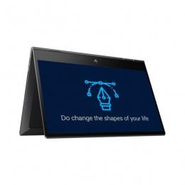 Laptop HP ENVY x360 15-ds0001nn (6QC47EA)