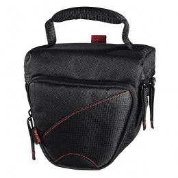 Hama torba za SLR ASTANA 90, crna