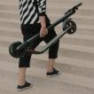 Segway KickScooter ES1
