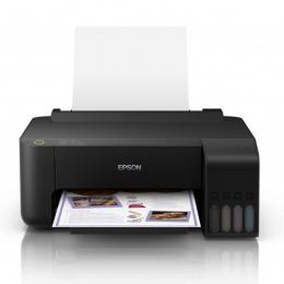 Printer Epson MFP L1110 ITS (C11CG89401)