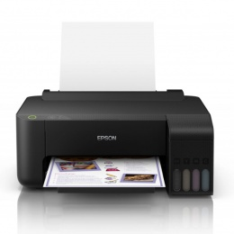Printer Epson MFP L1110 ITS (C11CG89401)