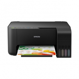 Printer Epson MFP L3150 ITS (C11CG86405)