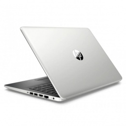 Laptop HP 14-ck1000nm (7DT95EA)