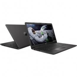 Laptop HP 255 G7 (7QK79ES)