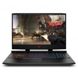 Laptop OMEN 15-dc1027nm (6BL61EA)