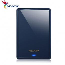 ADATA externi 1TB Classic HV620, USB 3.1 plavi