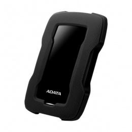 ADATA externi 1TB HD330 Durable lite, USB 3.1 crni