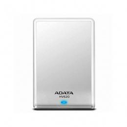 ADATA externi 2TB Classic HV620, USB 3.1 bijeli