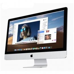 Apple iMac 21.5 (MRT32CR/A)