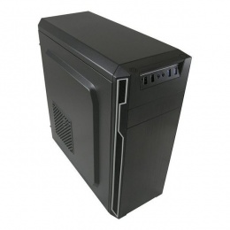 Imtec Start AMD Ryzen3 3200G