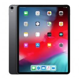 Apple iPad Pro 12,9'' 64GB WiFi