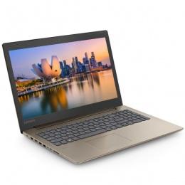 Laptop Lenovo IdeaPad 330-15 (81D100R5SC)