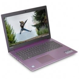 Laptop Lenovo IdeaPad 330-15 (81D100R8SC)