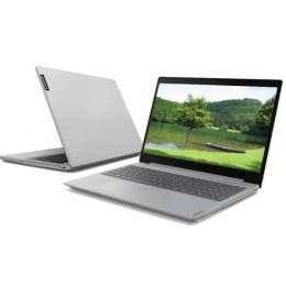 Laptop Lenovo IdeaPad L340-15 (81LG00BPSC)