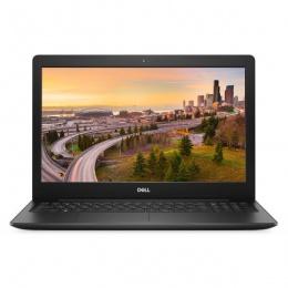 Laptop Dell Inspiron 15-3582 (DI35BK-CEL-4-500-56)