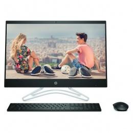 HP 24-f0028ny AiO (6EL17EA) Touchscreen