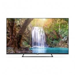 Televizor TCL LED 55EP680 55'' (140 cm) Android,4K UltraHD, metalni okvir
