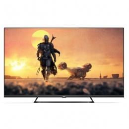 Televizor TCL LED 50EP680 50'' (127 cm) Android,4K UltraHD, metalni okvir