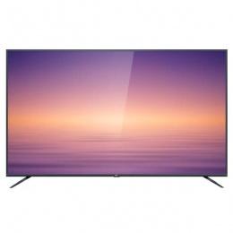 Televizor TCL LED 50EP660 50'' (127 cm) Android,4K UltraHD, metalni okvir