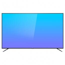 Televizor TCL LED 43EP660 43'' (109 cm) Android,4K UltraHD, metalni okvir