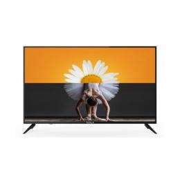Televizor Tesla LED FullHD TV 49K309BF 49'' (124cm)