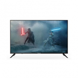 Televizor Tesla LED 40K309BF 40'' (101 cm) Full HD