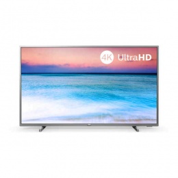 Televizor Philips 55PUS6554/12 SMART,4K Ultra HD