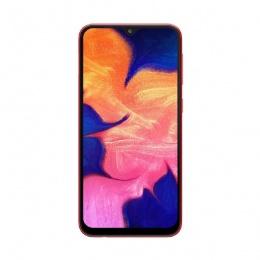 Mobitel Samsung Galaxy A10 crveni