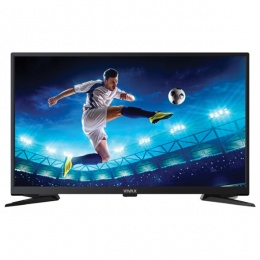 Televizor VIVAX IMAGO LED TV-32S60T2S2 32''(80cm) Android HD Ready