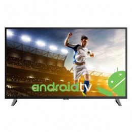Televizor VIVAX IMAGO LED 40S60T2S2SM, 40'' (101 cm) Android, Smart