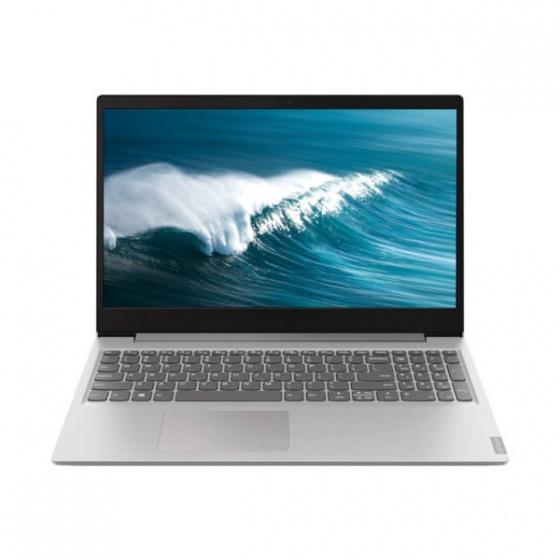 Laptop Lenovo IdeaPad S145-15IWL (81MV00D9SC)