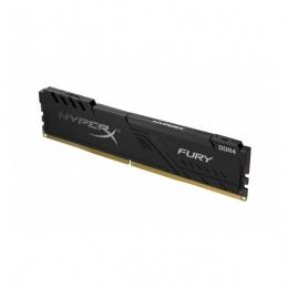 HyperX Fury 8GB DDR4 3000MHz, HX430C15FB3/8